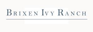 Brixen Ivy Ranch